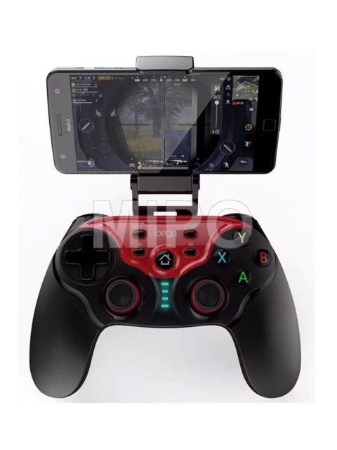Gamepad Bluetooth Ipega PG-9088